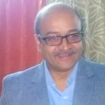 Anand Jain, Jeevan Herbs, herbal products