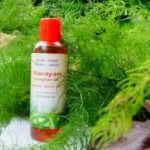massage oil, muscle pain oil, pain relief oil, laal tel, massage oil red, warm massage oil