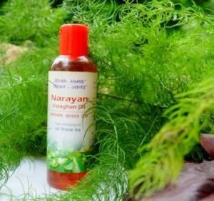 massage oil, muscle pain oil, pain relief oil, laal tel, massage oil red, warm massage oil