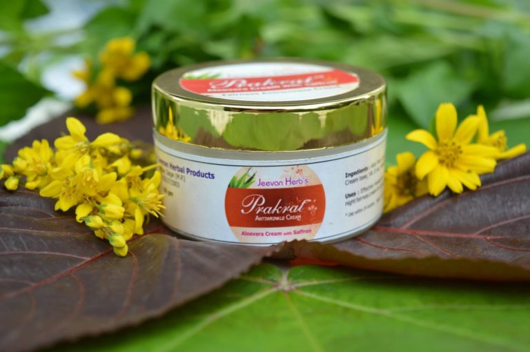 aloevera, aloe vera, skin cream, natural moisturizer, hydrating skin ointment, hydrating products, jeevan herbs, jeevan herbal products, aloevera anti aging cream, moisturizing aloevra, saffron cream , saffron skin care