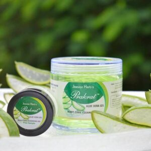 aloevera gel, herbal gel, face gel ,aloevera gel for face, jeevan herbs , jeevan herbal product , prakrat