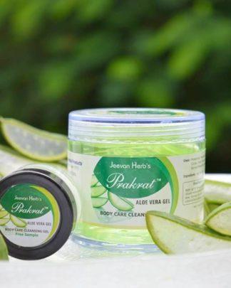 aloevera gel, herbal gel, face gel ,aloevera gel for face, jeevan herbs , jeevan herbal product , prakrat