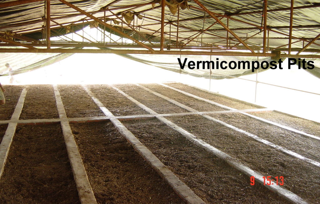 Jeevan Herbal Products, Jeevan HErbs, Vermicompost , khad, organic khaad, organic soil, vermiculture, earthworm
