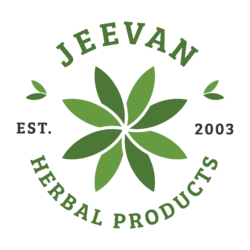 Jeevan Herbal Products