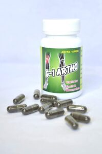 artho, arthritis, muscle pain, stronger bones, calcium, joint pains