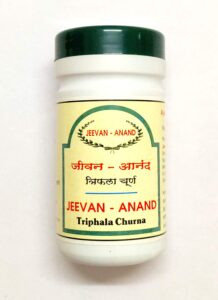 jeevan herbal products, triphala churna, triphala, trifala, tri doshas, vatta, pitta, kapha, vata, pita, kapha