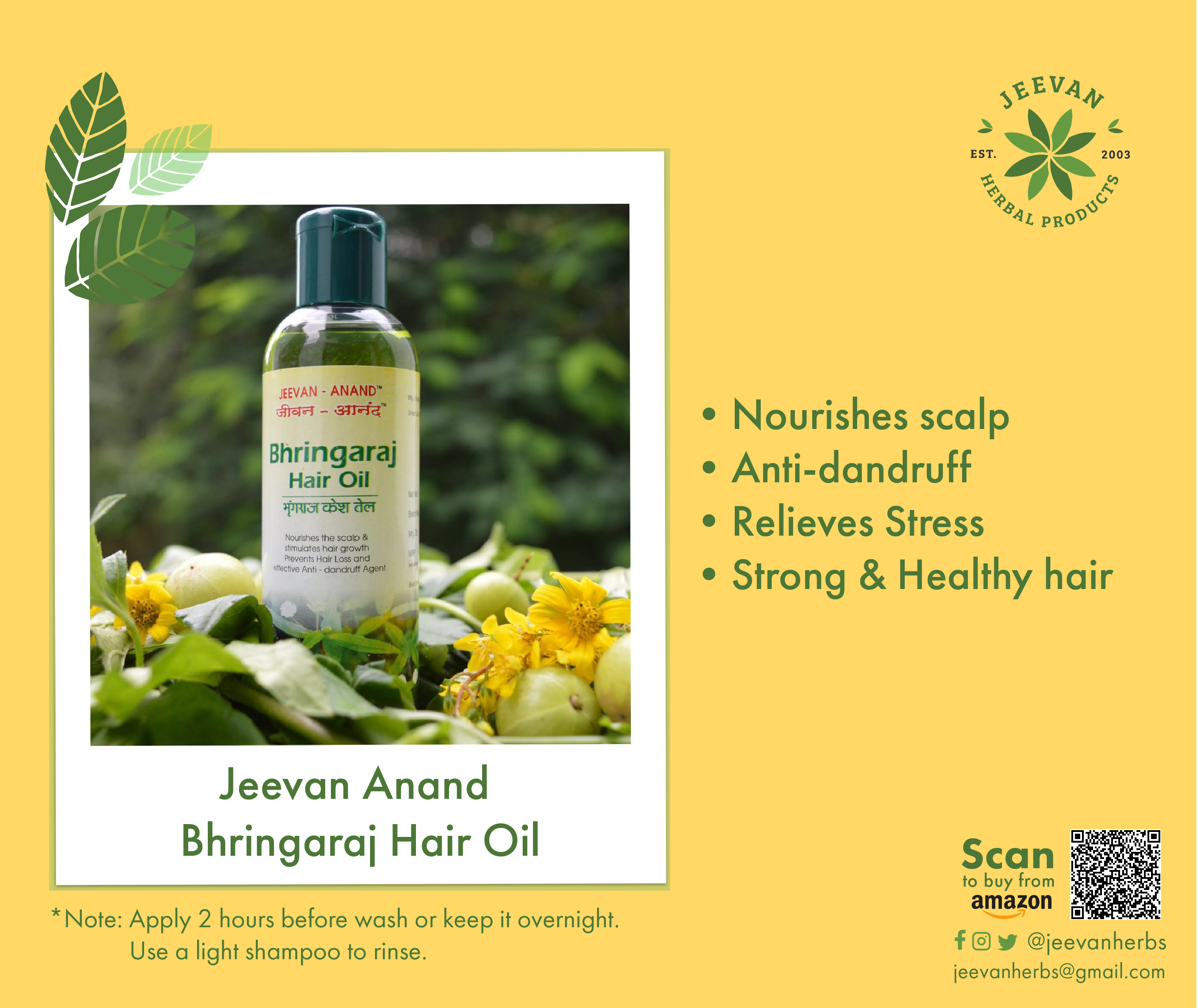 JeevanHerbs_ProductImages-09