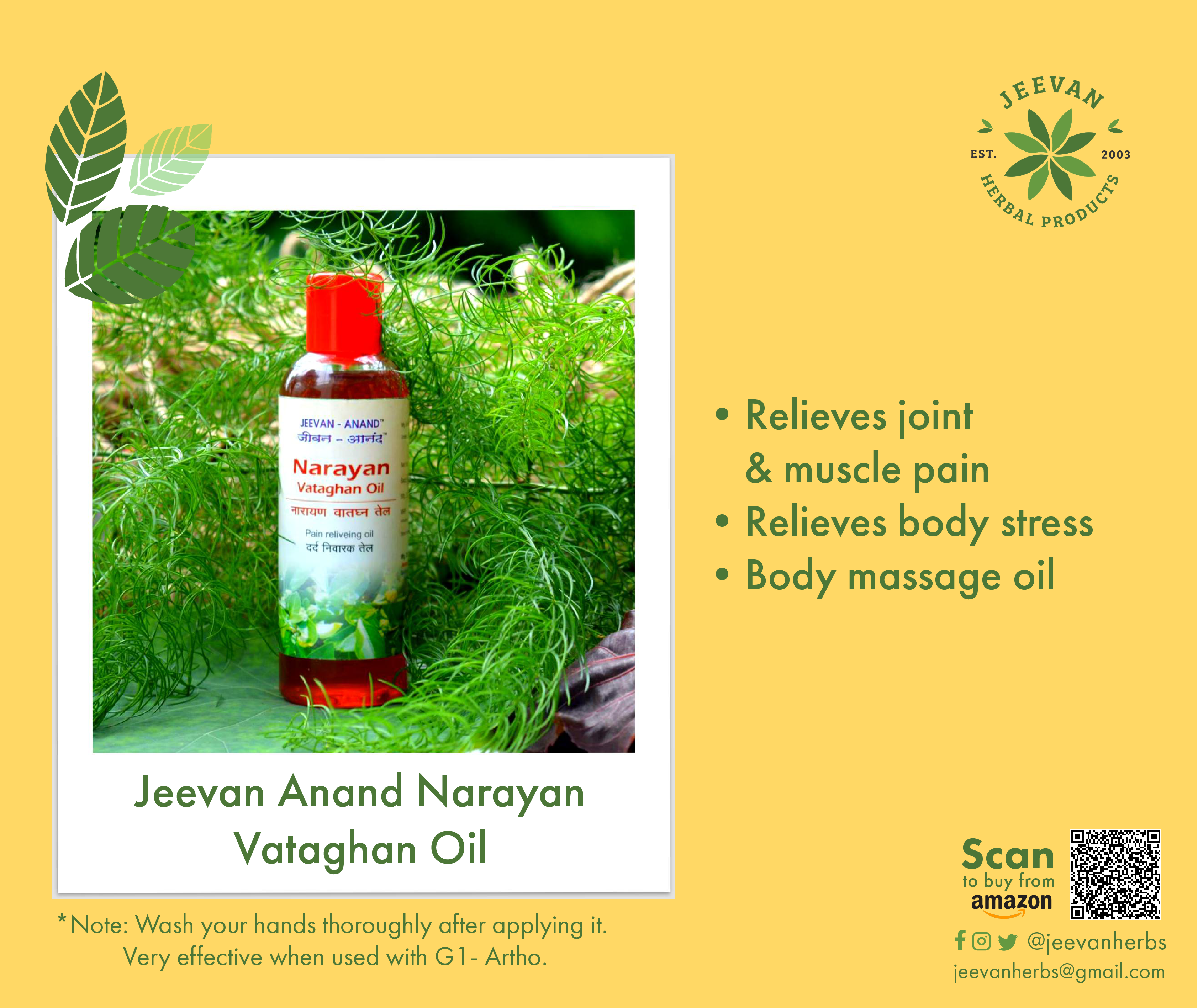 JeevanHerbs_ProductImages-10