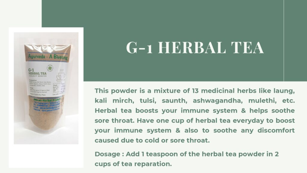 herbal tea, immunity booster, herbal kadha , kada, kadha, jeevan anand, boost lungs immunity