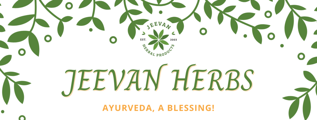 jeevan herbs, herbal, herbs, ayurveda , ayurvedic , herbal products, herbal medicine, remedies
