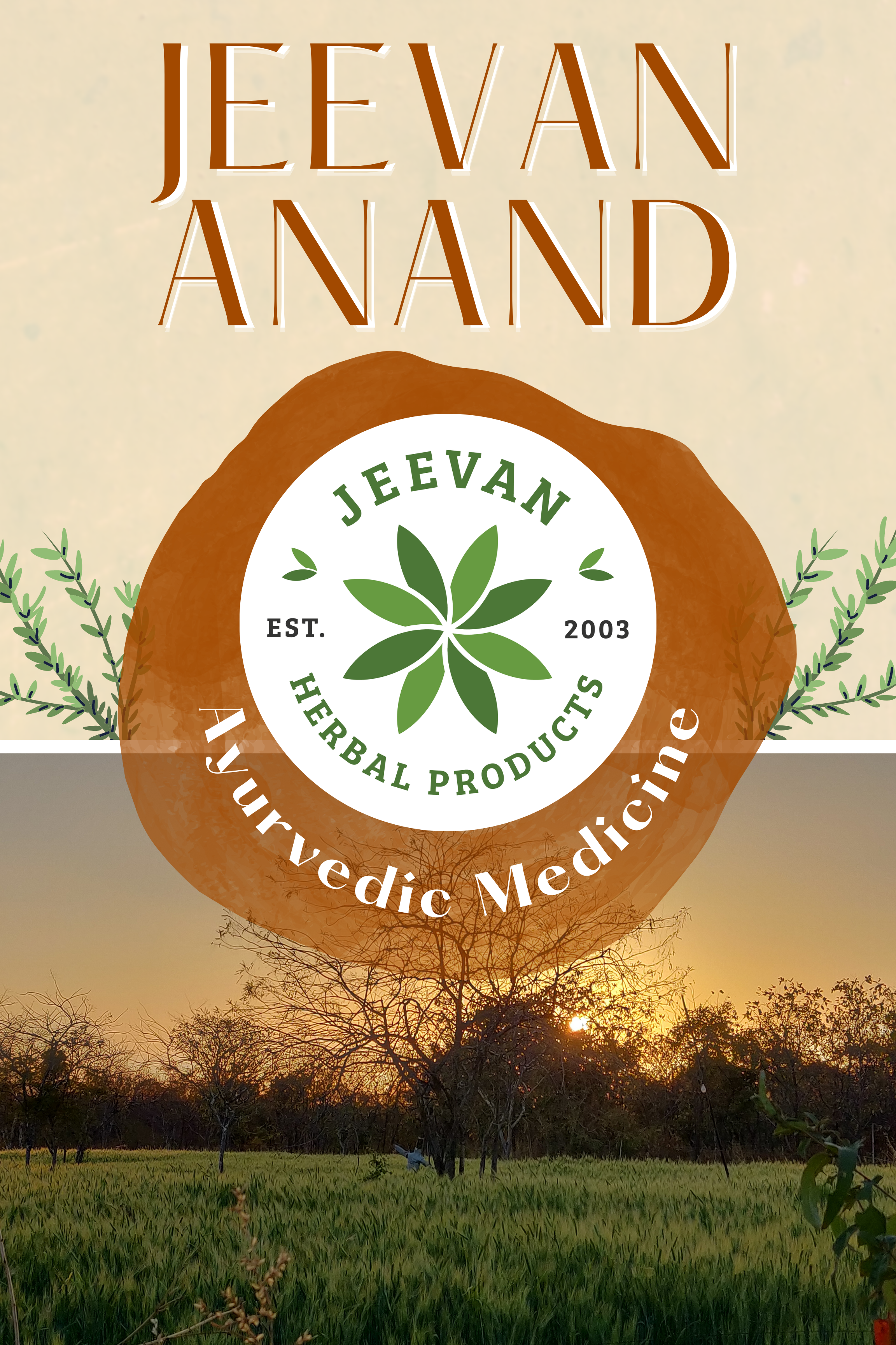 ayurveda, ayurvedic medicine, ayurvedic doctor, ayurvedic remedies, jeevan anand , jeevan herbal products