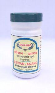 boost immunity, shatvaryadi