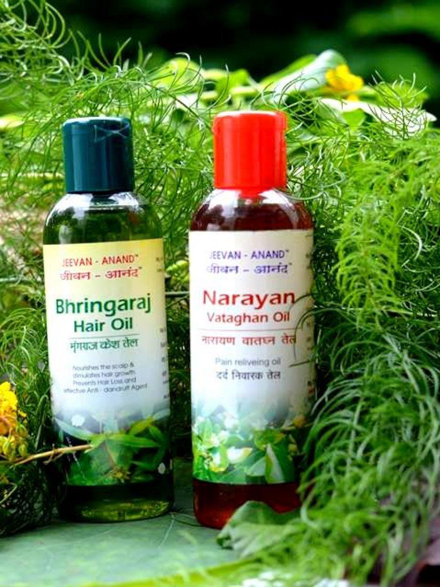 Ayurveda oils, health care, ayurveda healthcare , ayurveda a blessing, jeevan herbs, herbal products, herbal oils
